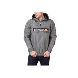 Ellesse Outdoorjacke Ellesse Mont 2 Quarter Zip Jacket S