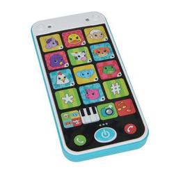 Simba ABC Smartphone