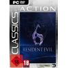 Resident Evil 6 (classics) Pc Neu+ovp