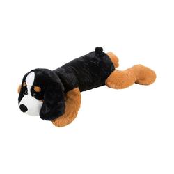 Heunec® Kuscheltier Hund Berner Sennehund XXL
