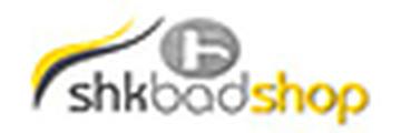 shkshop.com