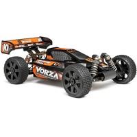 HPI RACING Buggy Vorza Flux HP 3CH RTR (H101850)