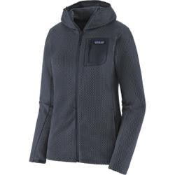 Patagonia - W's R1 Air Full-Zip  - Fleece - Größe: L