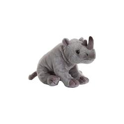 WWF Kuscheltier WWF Nashorn (soft) 18cm