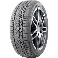 Autogreen Winter-Max A1 Wl5 195/55 R16 87H