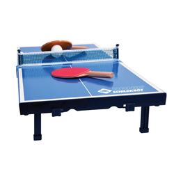 Schildkröt Tischtennisschläger Tischtennis Mini Tisch Set
