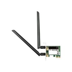 D-Link DWA-582 Netzwerk-Adapter