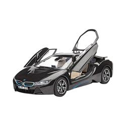Revell® Modellbausatz Revell Modellbausatz - BMW i8