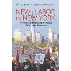 New Labor in New York
