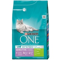 Purina Sensitive Truthahn