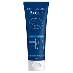 Avène Men After-Shave Fluid