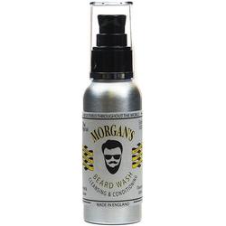 Morgan's Bartshampoo Beard Wash