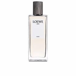 LOEWE 001 MAN eau de parfum spray 50 ml