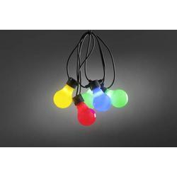 KS 2388-520 LED Biergartenkette 24V