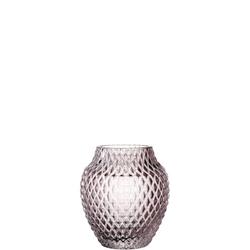Vase LEONARDO POESIA (H 11 cm) LEONARDO