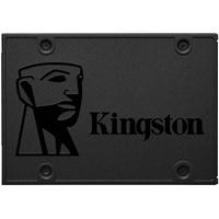 120GB (SA400S37/120G)