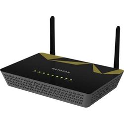Netgear R6220 WLAN Router 2.4GHz, 5GHz 1.2 GBit/s