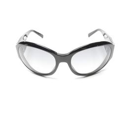 CHANEL Damen Sonnenbrille schwarz, Größe One Size, 5135444