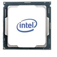 Intel Core i5-9600, 6x 3.10GHz, boxed mit Kühler Prozessor 3,1 GHz - 6 Kerne - 6 Threads - 9 MB Smart Cache