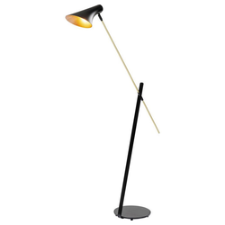 KARE Stehlampe Axe