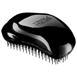 Tangle Teezer The Original Haarbürsten Detangler