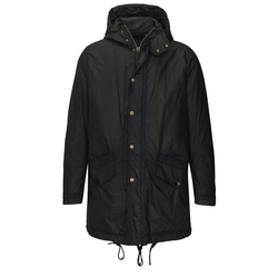 Drykorn Parka Waterport