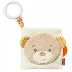 Soft-Bilderbuch TEDDY