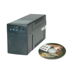 Value UPS 1200 Line Interaktive USV, 720W