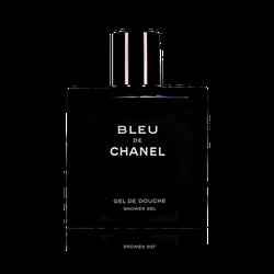 Chanel Bleu de Chanel Duschgel 200 ml