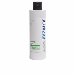 IBIZALOE gel frio 200 ml