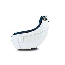 Synca CirC Massagesessel Navy