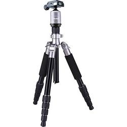 Rollei Compact Traveler No. 1 Kamera-Stativ