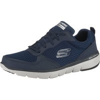 SKECHERS Flex Advantage 3.0 navy 39