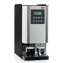 Getränkeautomat für Heißgetränke h15406