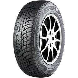 Bridgestone Winterreifen BLIZZAK LM-001, 1-St. 215/60 R16 99H