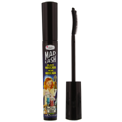 Mad Lash Mascara Mad Lash Mascara