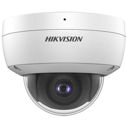 HIKVision DS-2CD2183G0-IU(4mm) IP-Kamera 4K T/N IR