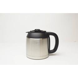 Ersatz-Thermokanne zu Edelstahl Kaffeeautomat 874505