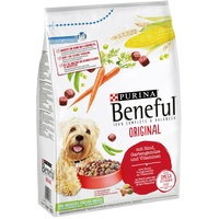Beneful Original Rind & Gemüse 3 kg