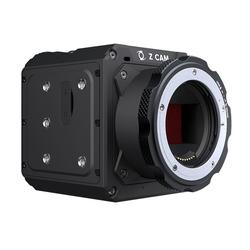 Z-CAM E2-F6 Kamera - EF Mount