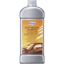 Liqui Moly 1545 Autoshampoo 1l