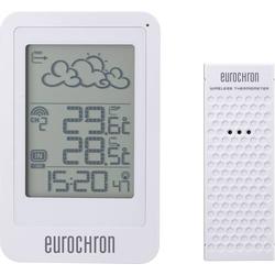 Eurochron EFWS 310i EFWS 310i Funk-Wetterstation