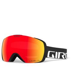 Giro Skibrille Contact