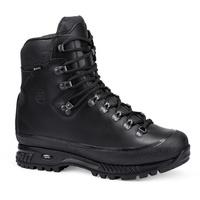Hanwag Alaska GTX M schwarz/black 45