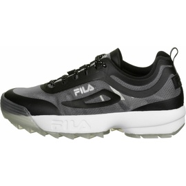 Fila Disruptor Run Men black 46