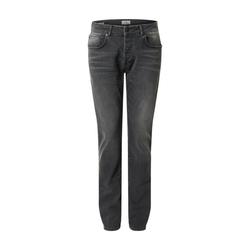 LTB Regular-fit-Jeans Hollywood D 31