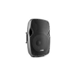 Vonyx AP1500 passiver PA-Lautsprecher 38cm (15