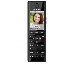 FRITZ!Fon C5, IP-Telefon Schnurlos
