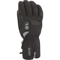 Lenz heizbare Handschue heat glove 2.0 men