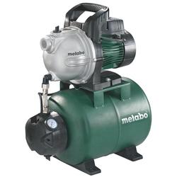 Metabo Hauswasserwerk HWW 3300/25 G